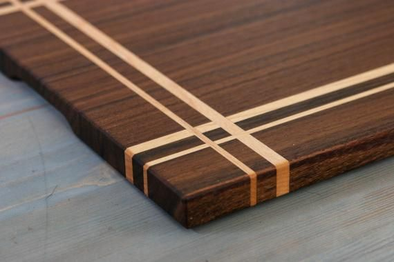 Maple Wood Projects
