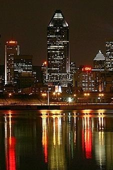 ourists planning to visit Montreal are able to make bookings