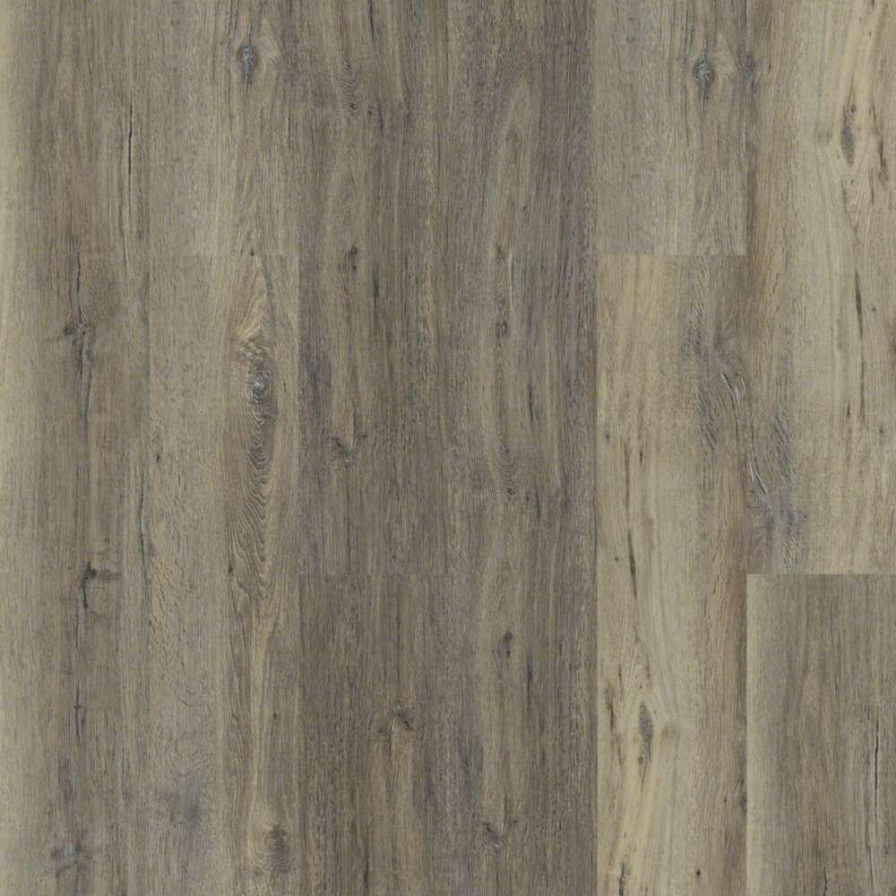 Heritage Oak 720c Plus 0867v Sandy Oak Resilient Vinyl Flooring Vinyl Plank Lvt Vinyl Plank Flooring Luxury Vinyl Plank Vinyl Plank