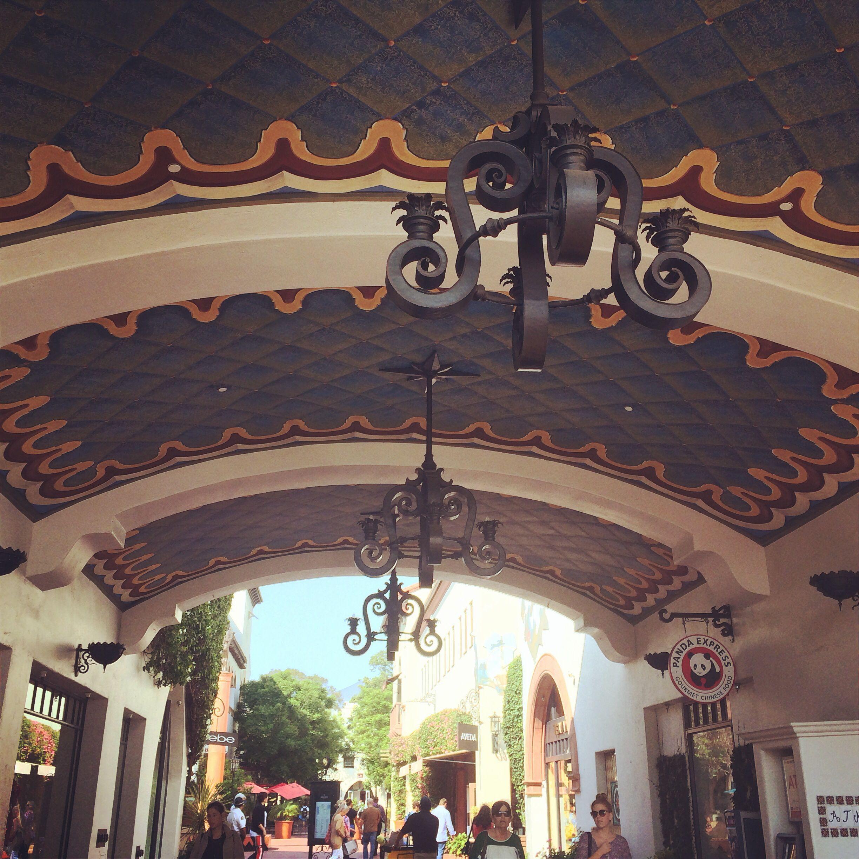 Beautiful Santa Barbara. Wendy Gragg 805.453.3371. WGragg@DistinctiveRealEstateOnline.com. www.DistinctiveRealEstateOnline.com