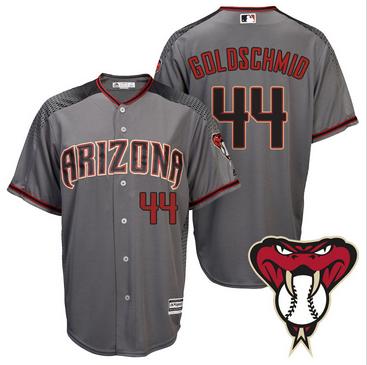 check out 8ca5f e2544 Jerseys Baseball On 2019 Mlb Jersey Arizona Sale Away ...