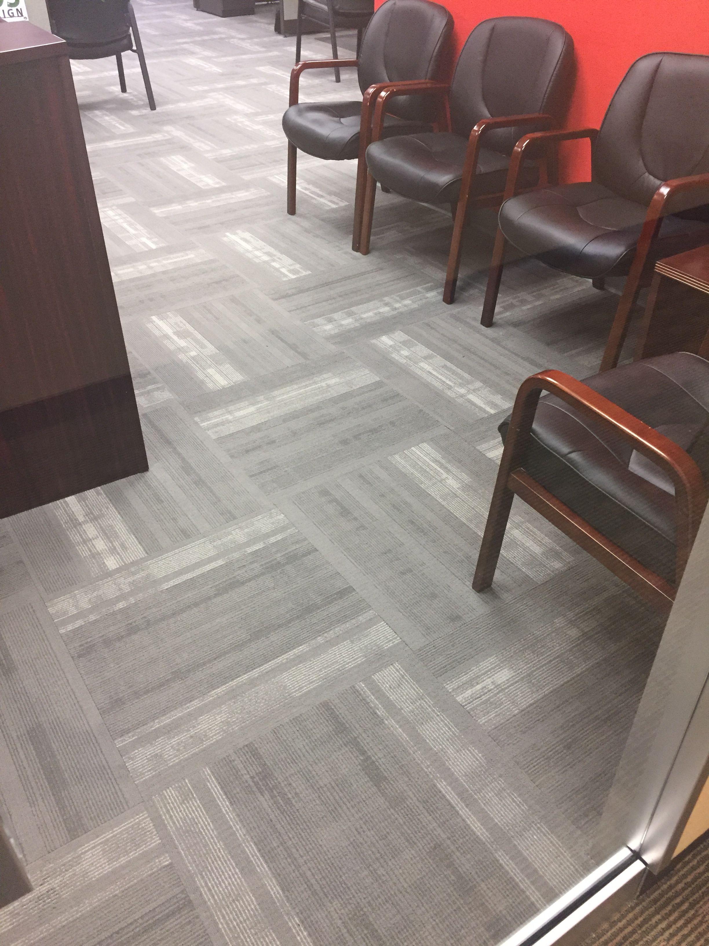District Carpet Tiles Flooring Tiles
