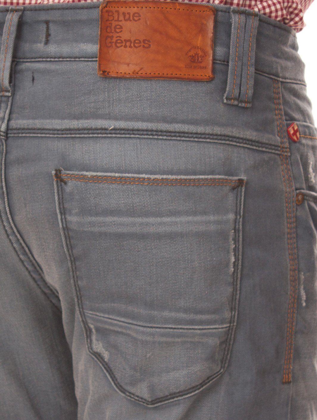 jeans paulo hickory blue de genes clothes pinterest. Black Bedroom Furniture Sets. Home Design Ideas