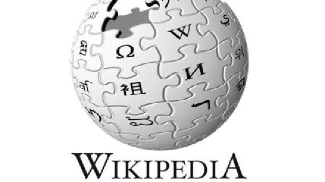 wikitribune wikipedia launches news website to combat on wall street journal crossword id=33510