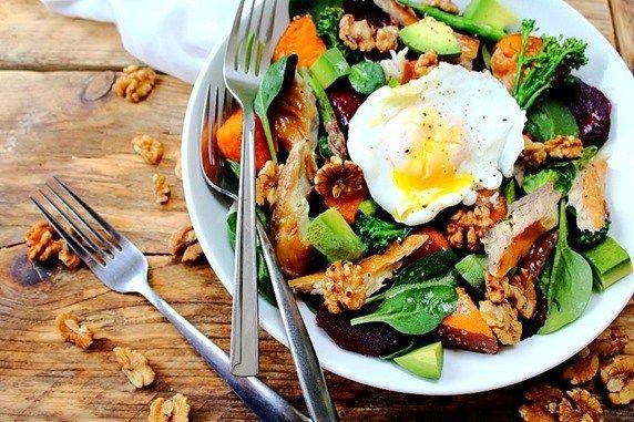 Spring Super food Salad (21)