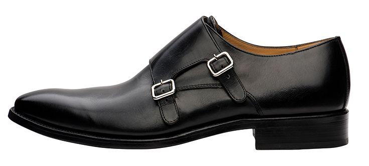 Gk Mayer Shoes Reiseziele Pinterest Ziel Reiseziele Und Reisen