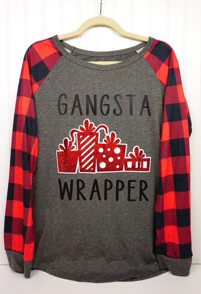 Creative Christmas SVG Files Funny christmas shirts