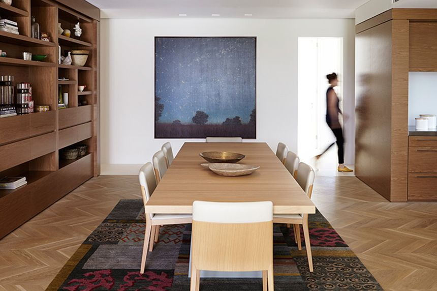 MEMORY - Hare + Klein Designer Rugs Collection