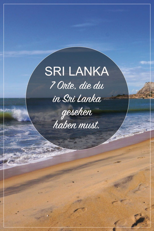 Sri Lanka Vacation Tips 6 Reasons For Sri Lanka With Children Sri Lanka Vacation Tips Why Sri In 2020 Budget Travel Usa Europe Travel Guide Budget Travel Europe