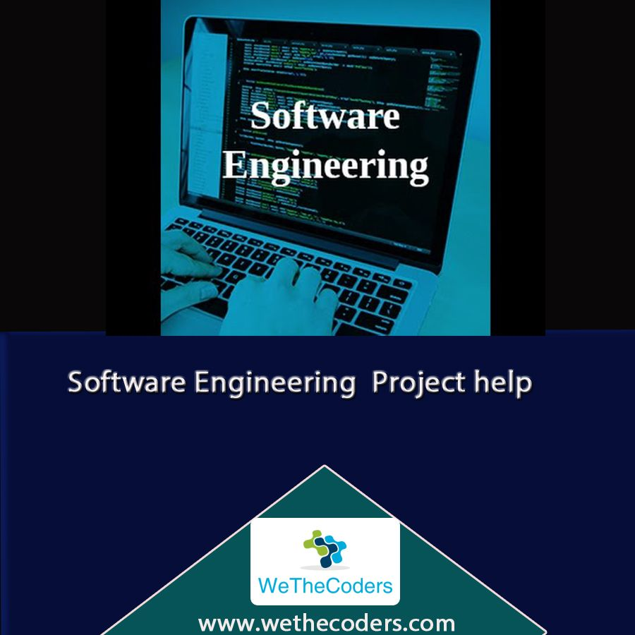 SoftwareEngineering is the utility of a systematic approach