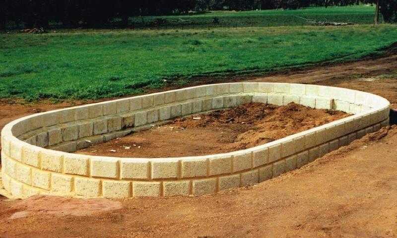 Our Walls Design Example Gallery Wall Design Garden Bridge Outdoor Structures