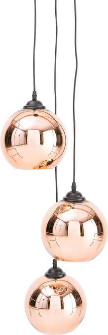 Hanglamp Salo 170000838 Verlichting Goossens Wonen En Slapen Verlichting Hanglamp Licht