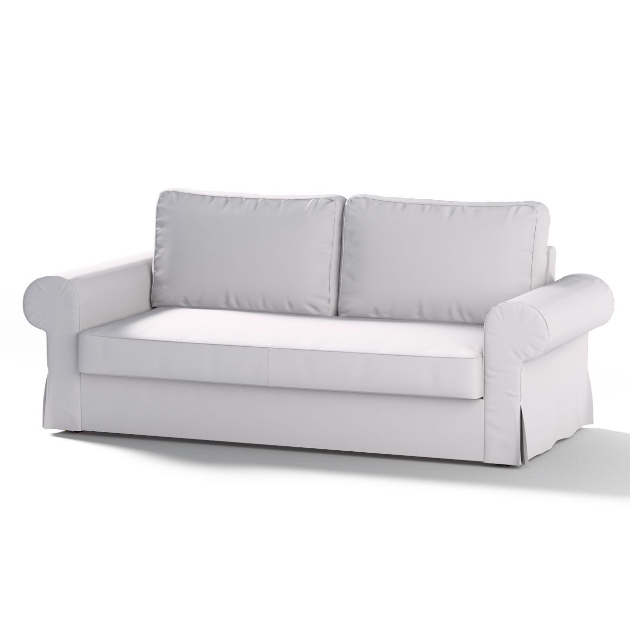 Sofa Sales Hull Sofa Finance Sofa 2 5k Sofa And Stuff Sofa Planet Uk 3 Seat Sofa Bed Sofa Bed Sofa Sale