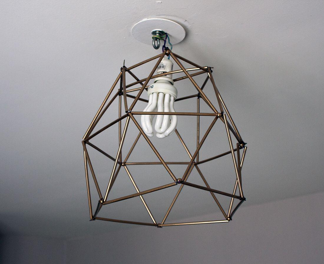 voici un diy qui vous offre la possibilit de fabriquer un. Black Bedroom Furniture Sets. Home Design Ideas