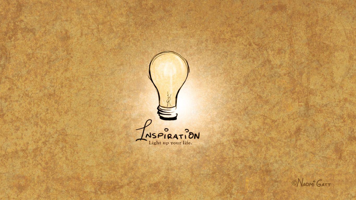 Inspiration Wallpaper by Naomi89 | inspiration ...