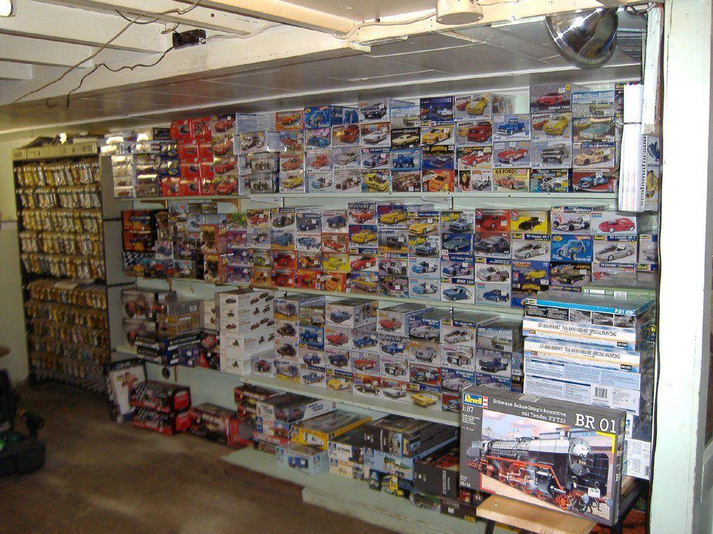 amt kits model racing cars model cars building plastic model cars kit cars. Black Bedroom Furniture Sets. Home Design Ideas