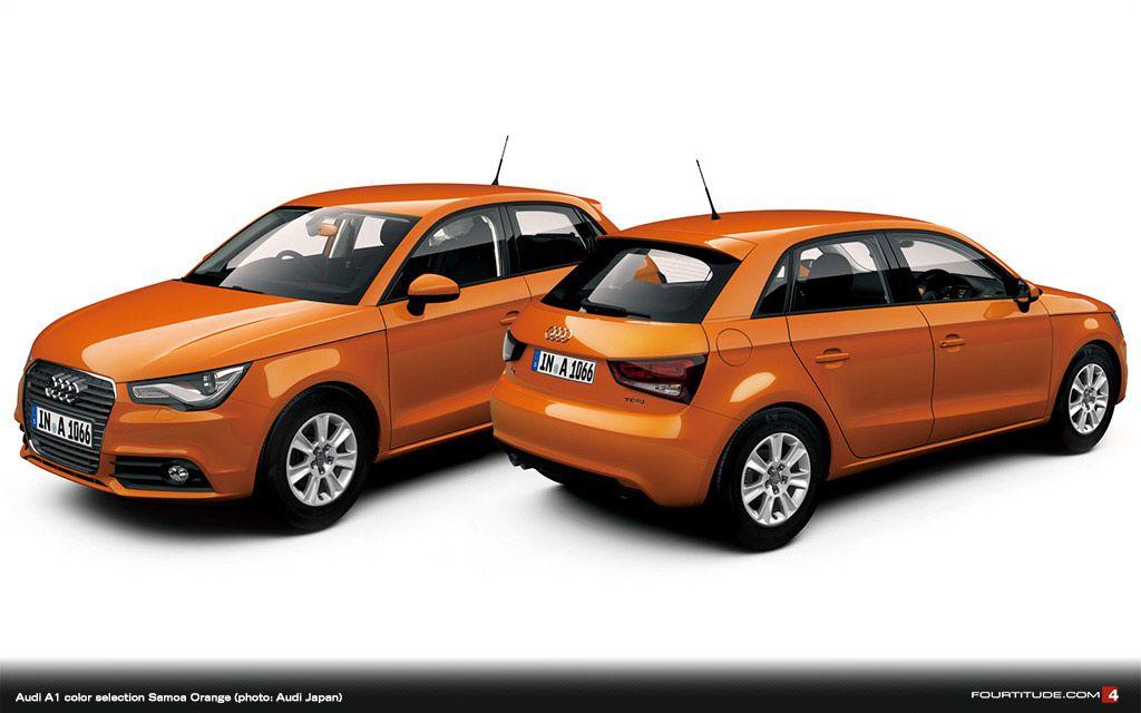 angular colors front and reviews trend cars rating motor audi prestige sedan