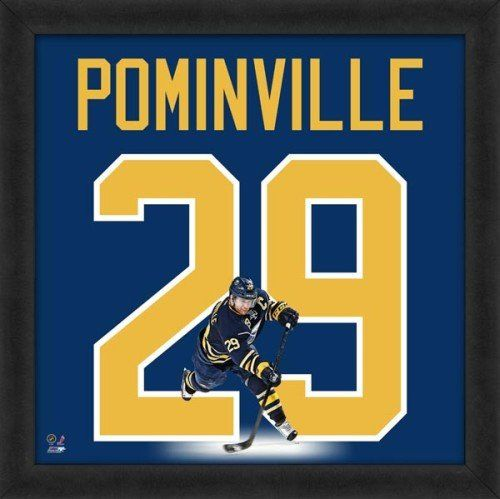 94f2cae9772 Sabres Jason Pominville Memorabilia Buffalo Sabres, Astros Logo, Houston  Astros, Fan Gear,