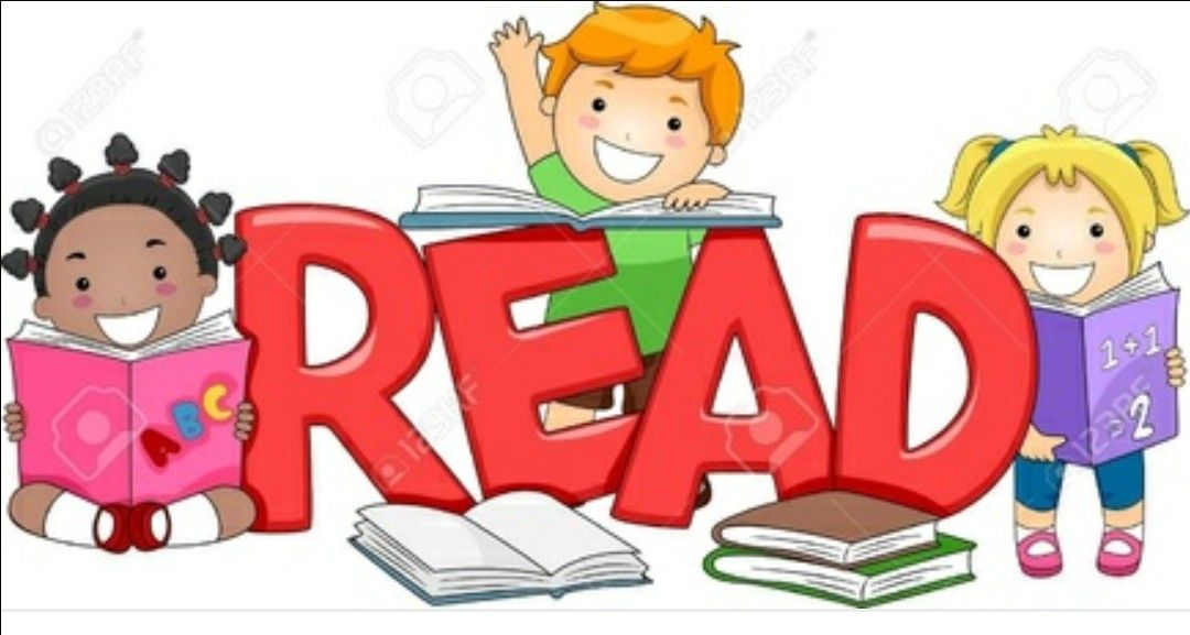 3 Tips To Teach Your Child How To Read Kids Reading Kids Reading Books Preschool Kids