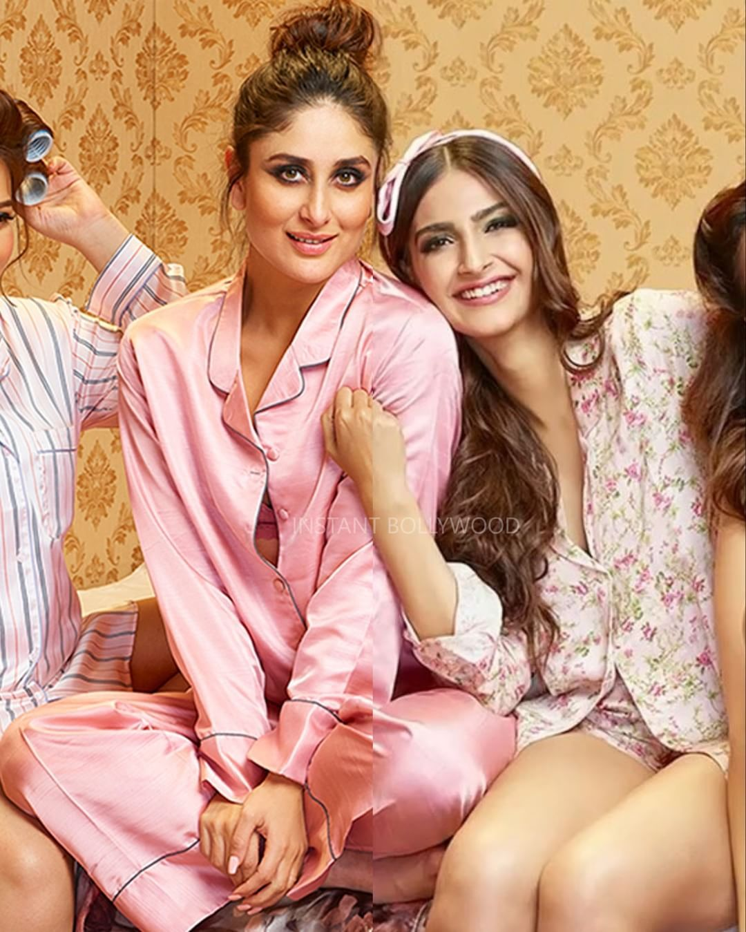Pin by Sadika Zahid on Collection | Pinterest | Kareena kapoor ...