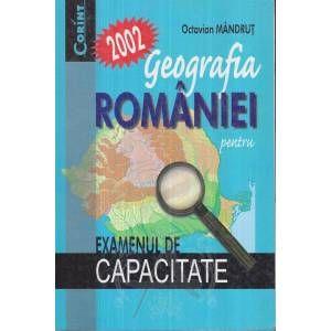 http://anticariatalbert.com/25785-thickbox/geografia-romaniei-pentru-examenul-de-capacitate-2002c.jpg