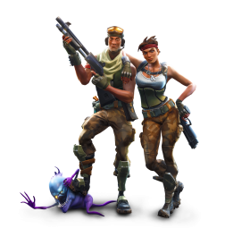 Alphabetical Pnghunter Part 299 Fortnite Skins Characters Png