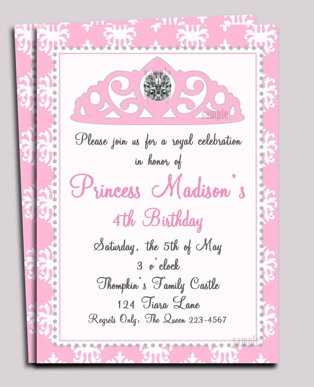 Free-Printable-Disney-Princess-Invitation-Cards.jpg (1219×1500 ...