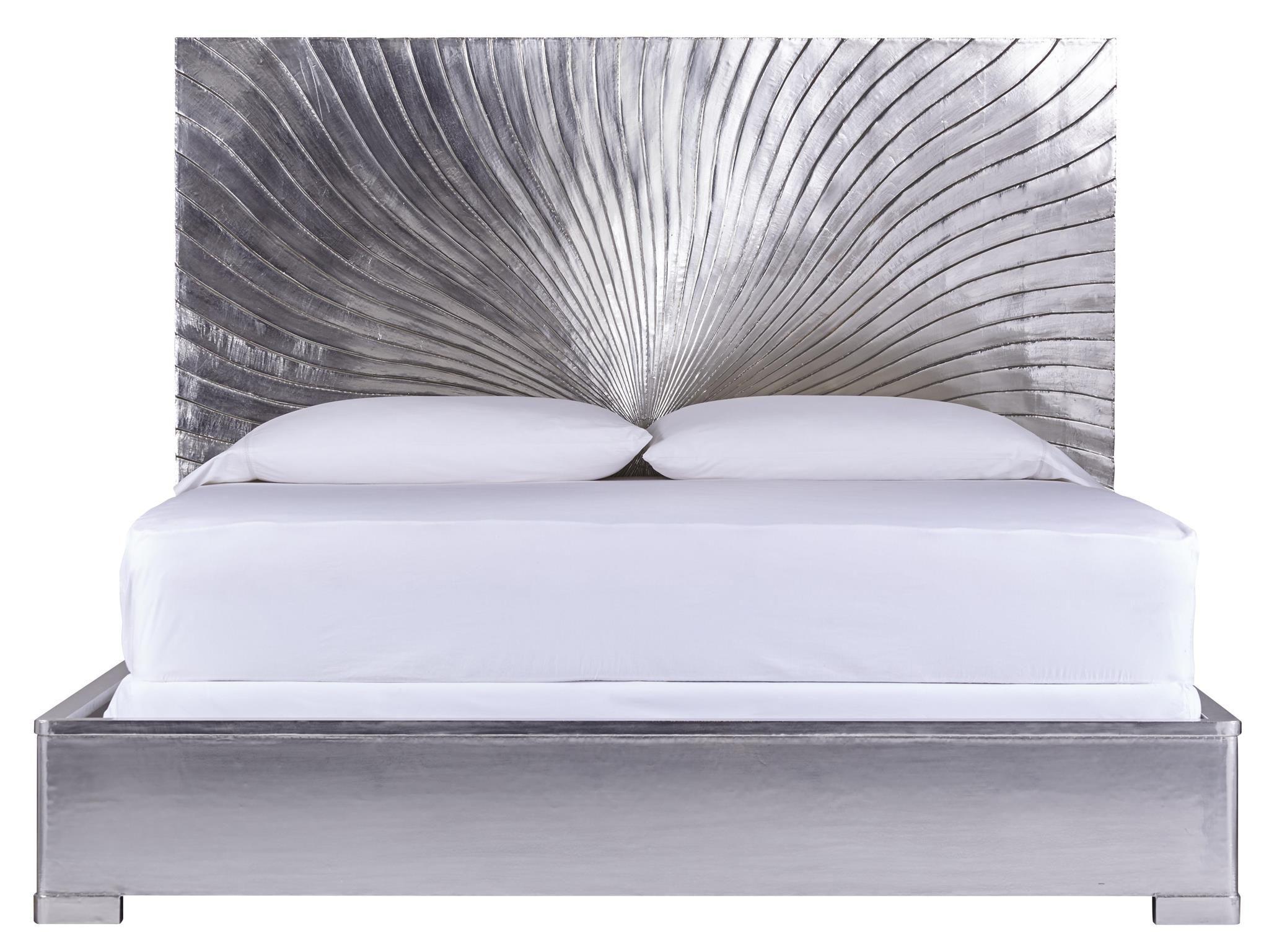 to the trade solstice bed bedroom furniture pinterest bedrooms