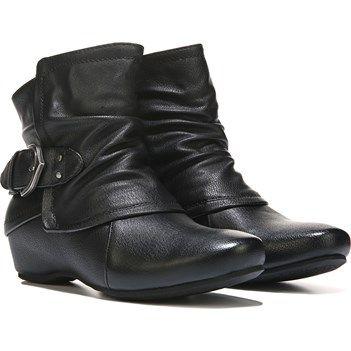 Women's Steena Boot