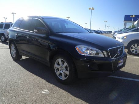 Carmax Colorado Springs >> 2010 Volvo Xc60 3 2 In Colorado Springs Co 11055056 At