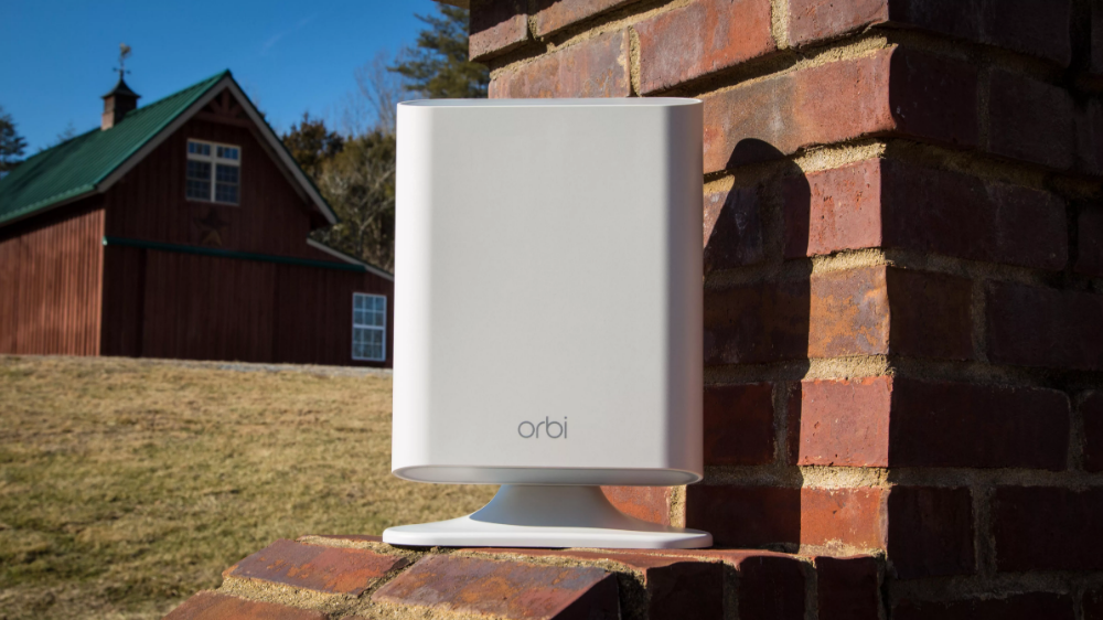 How to extend your WiFi outdoors Outdoor, Outdoor