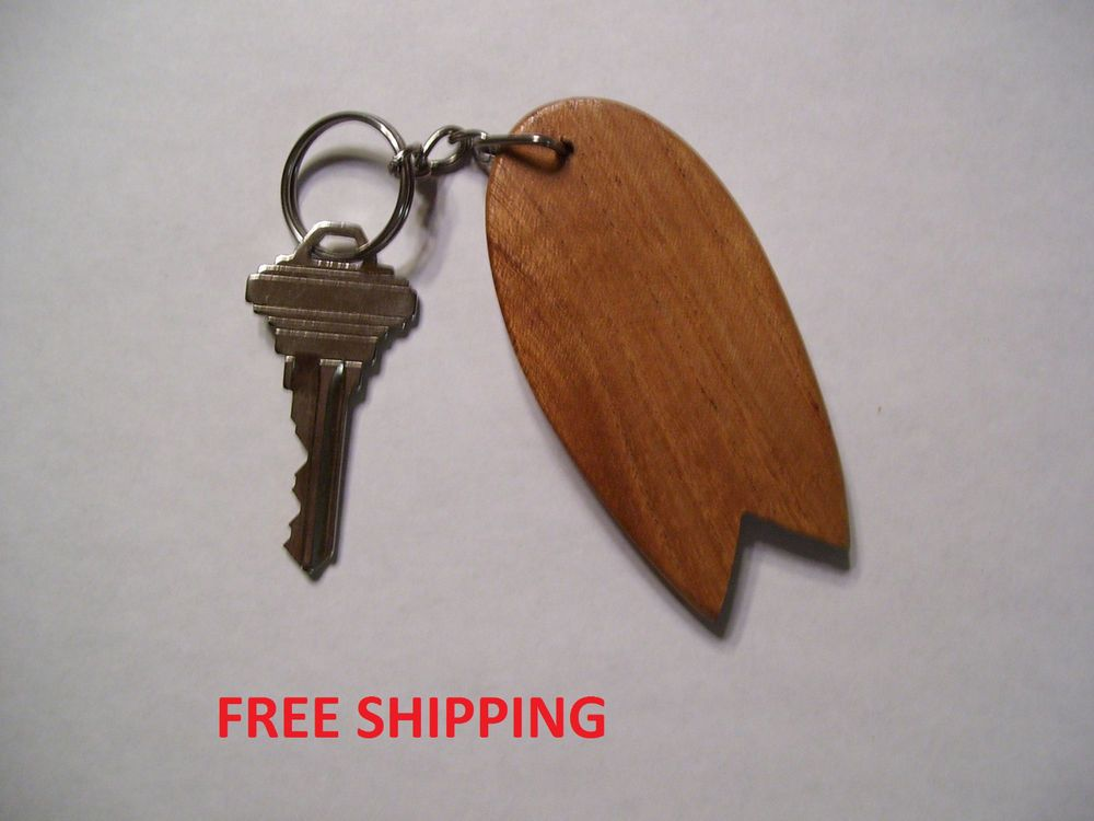 NEW ROXY KEY CHAIN SURF SURFING SUP WOMENS GIRLS KEYCHAIN