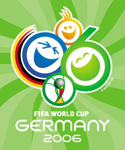Fifa World Cup With Images World Cup Logo Fifa World Cups Fifa World Cup