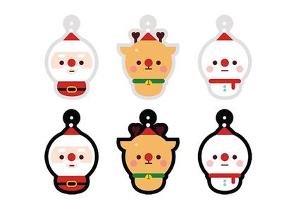 루돌프 산타 눈사람 네이버 블로그 크리스마스 카드 크리스마스 트리 크리스마스 아이디어