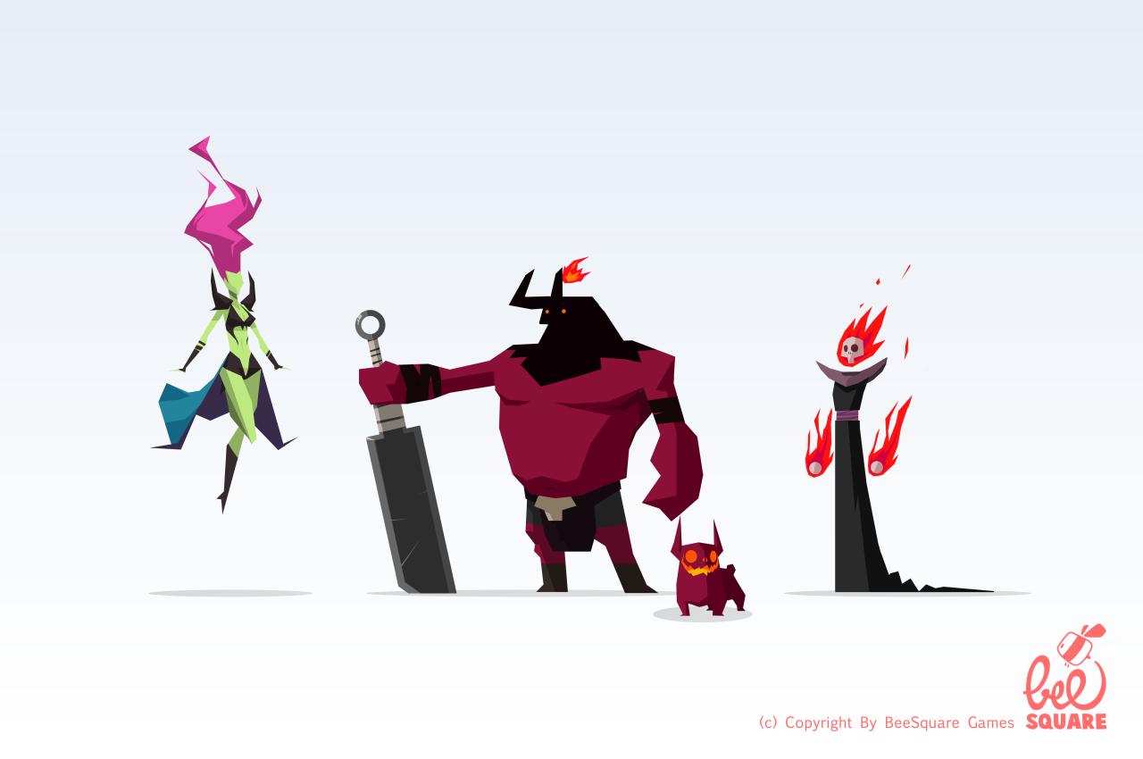 Character Design Inspiration Tumblr : Media tumblr b b c a f bfe e d ab e b ef