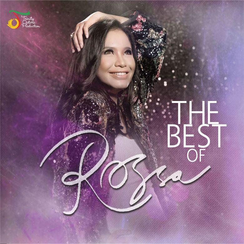 Tegar Rossa Mp3 Mp4 Download 5 01 Mb Bursa Lagu Gratis Lagu