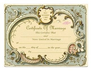 Keepsake marriage certificates free graphics and printables keepsake marriage certificates free graphics and printables trulytruly yadclub Choice Image