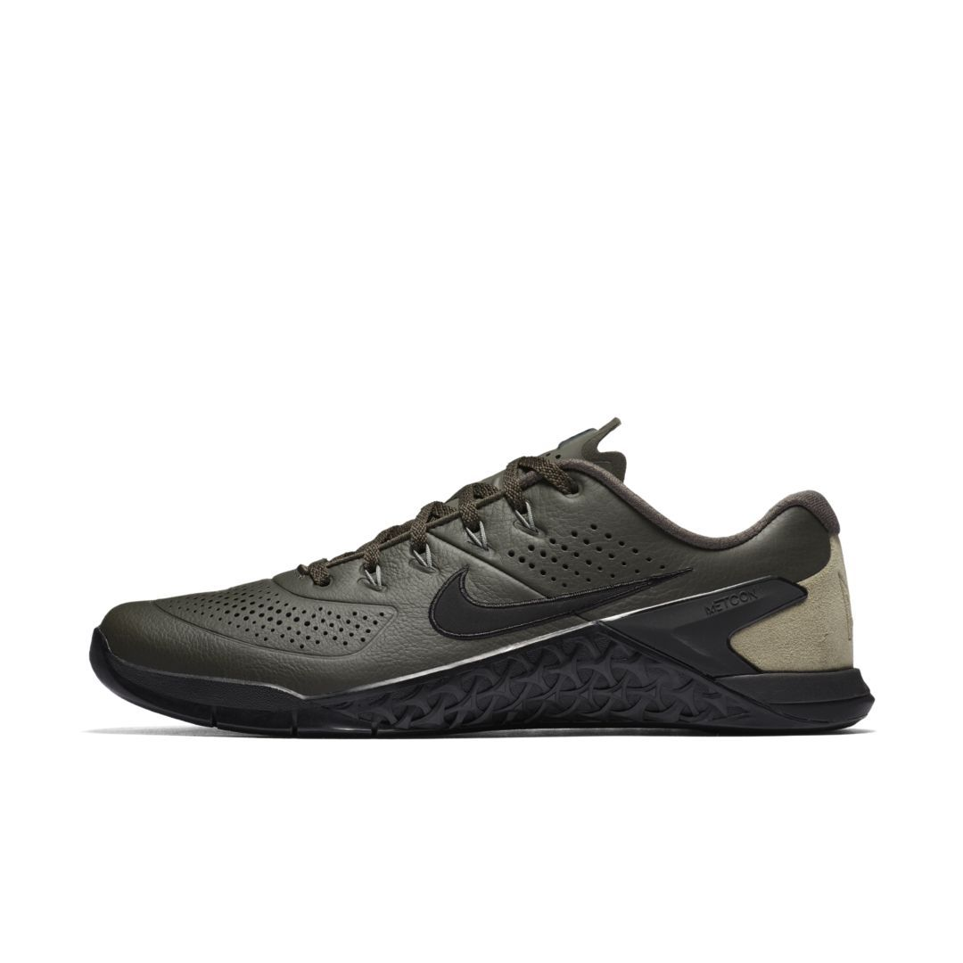 Cross training shoes mens, Nike metcon