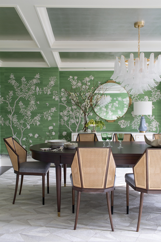 Interior Designer Portfolio By Amy Aidinis Hirsch Interior Design Llc Dering Hall In 2020 Interior Design Portfolios Interior Design Interior