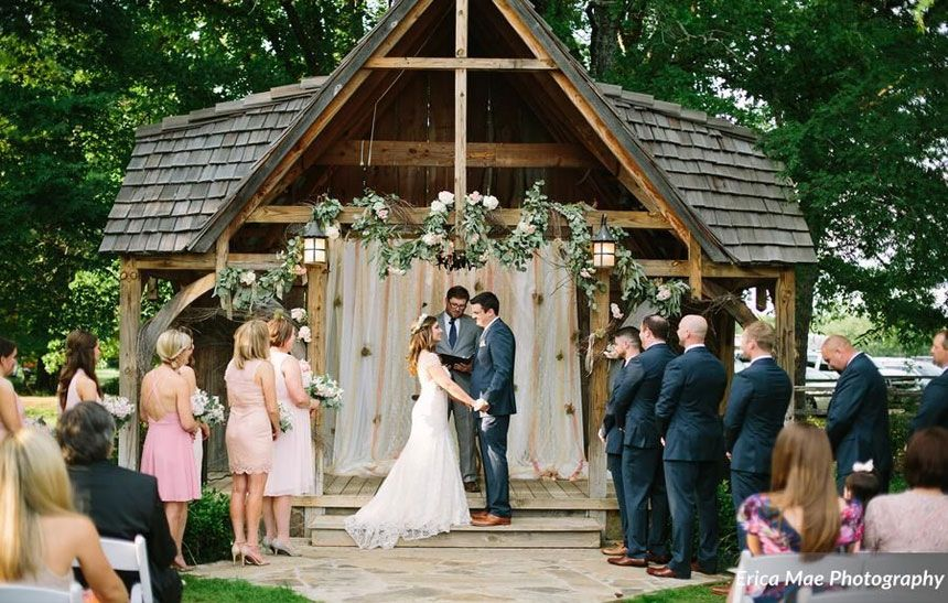 Welcome To Stone Oak Ranch An East Texas Venue