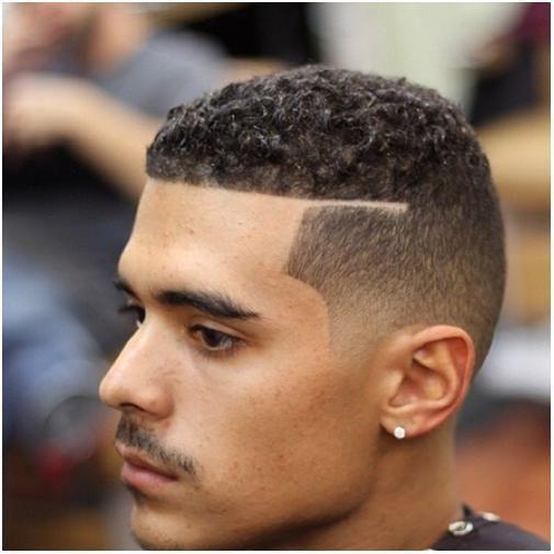 Hairstyles Men Men Hairstyles Pinterest