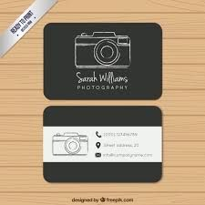 Camera lens shaped business cards business cards pinterest image result for photography business cards wajeb Gallery