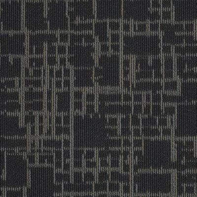 carpet pattern office. Style 2129 - Office Carpet Pattern Competitive Commercial E