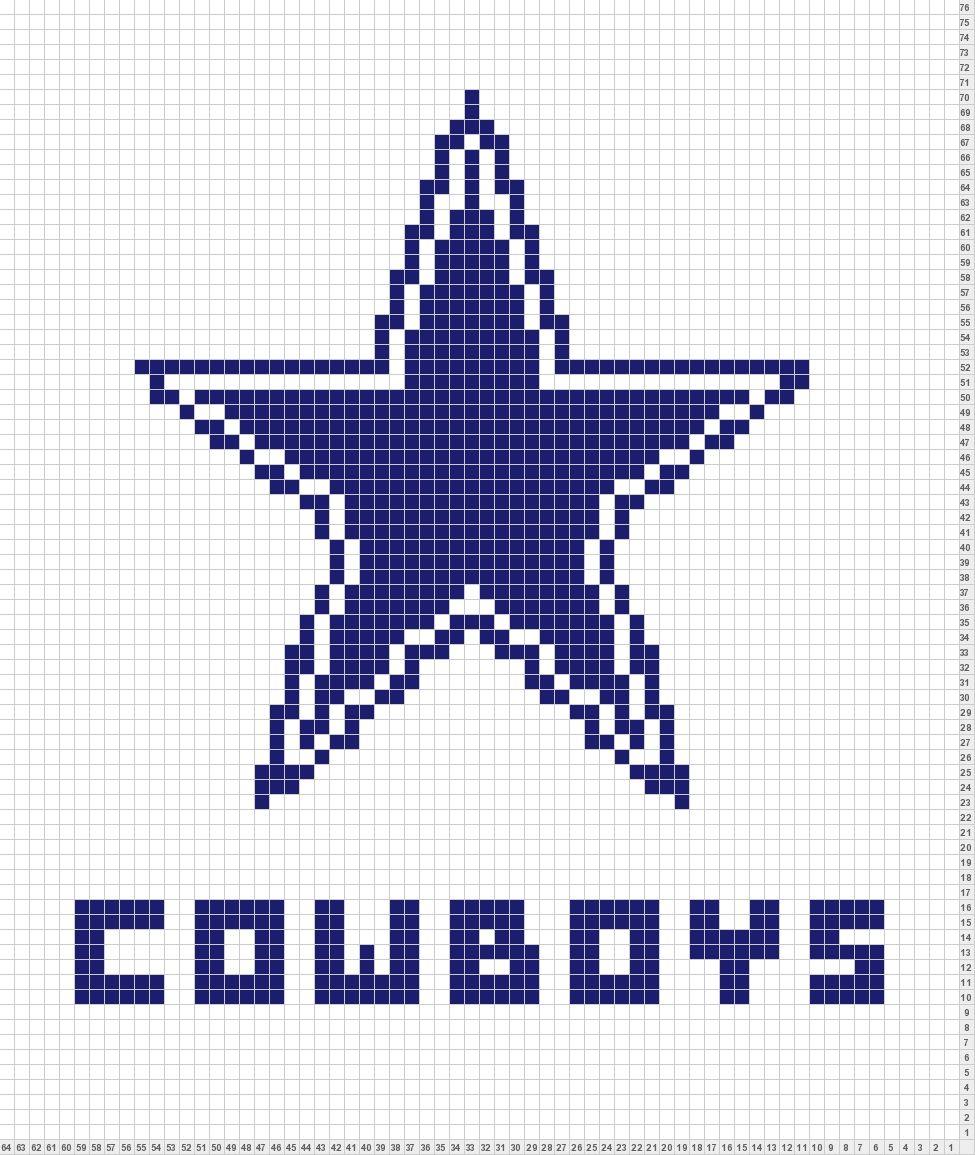 Dallas Cowboys Star   NFL   Pinterest   Dallas cowboys star, Dallas ...