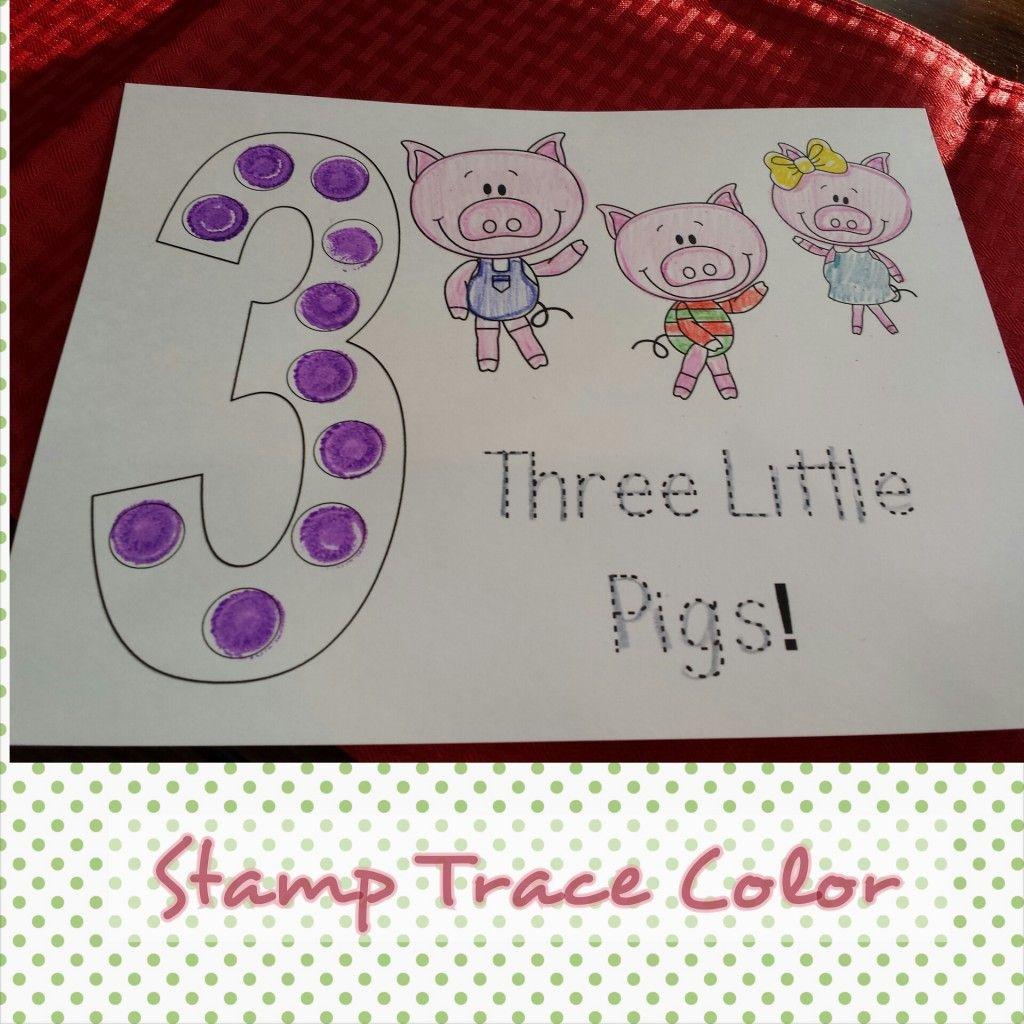 Tons Of Fairytale Themed Lesson Ideas Fairy Tales