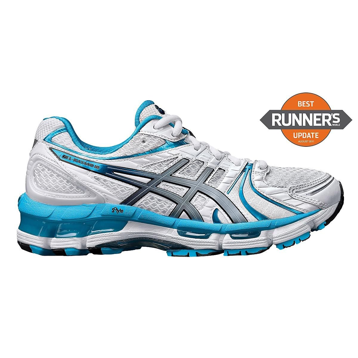 brand new Good Prices exquisite craftsmanship Pin di Running shoes