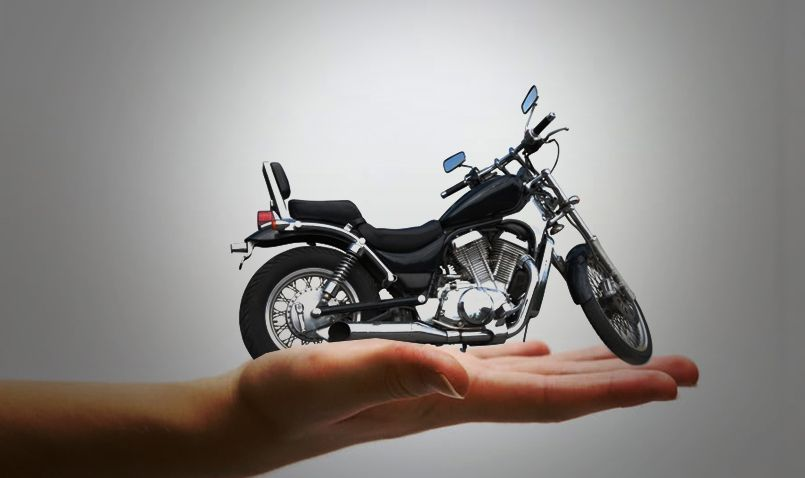 Advantages Of Purchasing Long Term Two Wheeler Insurance Policy