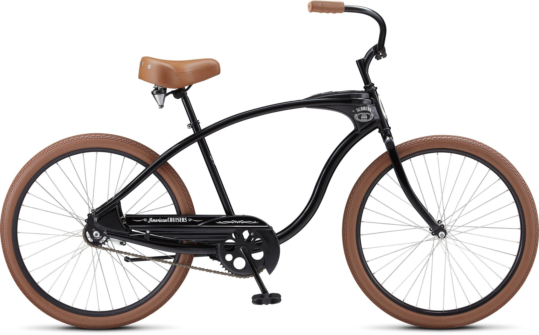 Schwinn Cruiser Schwinn Cruiser Beach Cruiser Bikes Schwinn