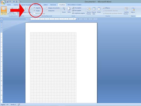 realizzare un agenda con office word planner Pinterest - agenda word