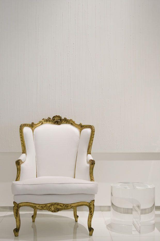 Foyer Living Room Furniture Poses : Eleg ncia chair pinterest interiors living rooms
